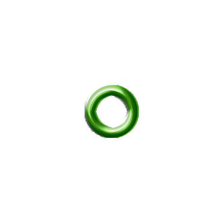 Light Green Eyelet