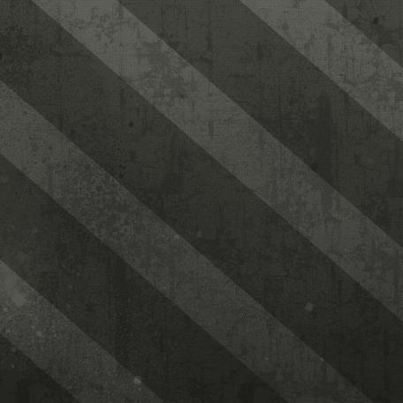 Stripes 26 - Army Gray