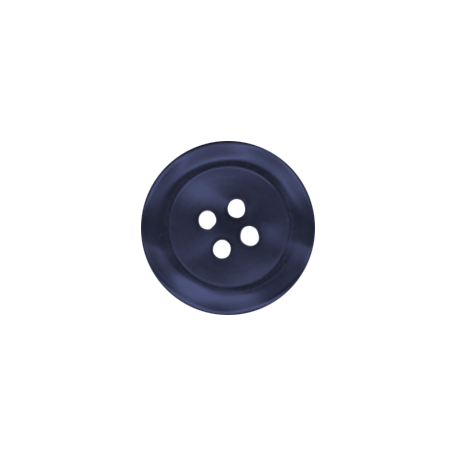 Button 15 - Purple