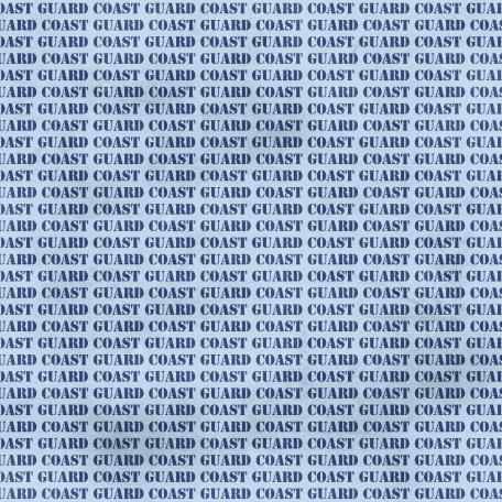 Coast Guard Paper