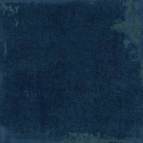 Navy Distressed Paper - Navy