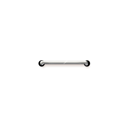 Staple 08 - Silver