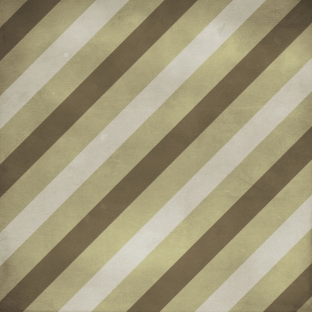 Stripes 119 Paper - Army