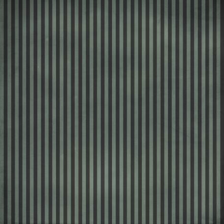 Stripes 54 Paper - Marines Green