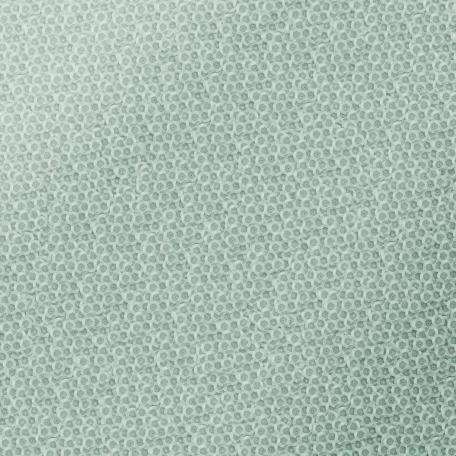 Sequin Paper - Mint