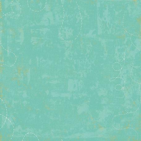 Paper 010 - Teal