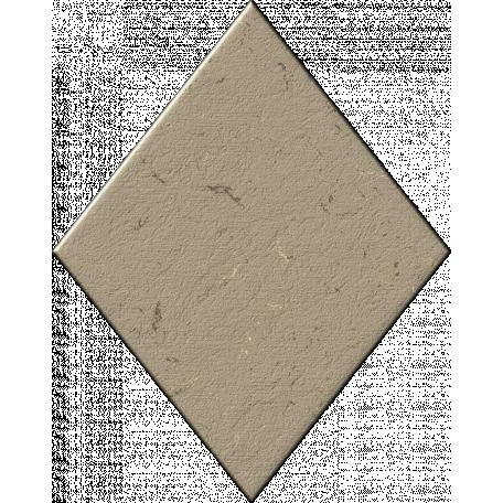 Chipboard Diamond