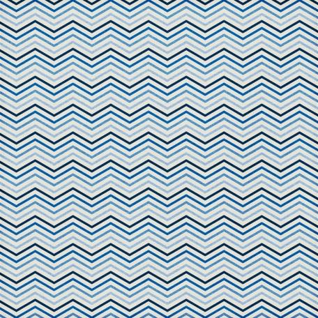 Chevron 02 Paper - Tunisia