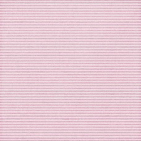 Paper 028 - Stripes - Pink & White