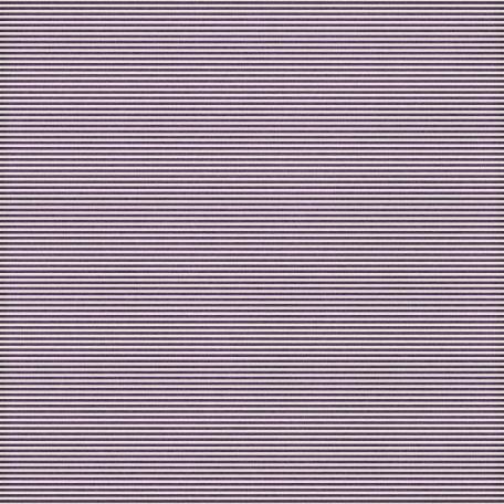 Paper 028 - Stripes - Purple & White