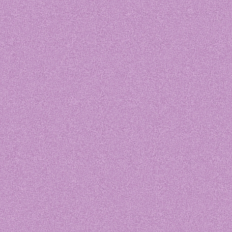 Tunisia Solid Paper - Purple 2