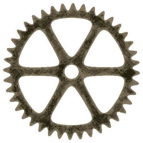 Belgium Grunge Gear 01