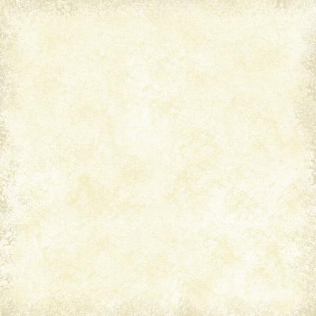 Tan Grunge Paper