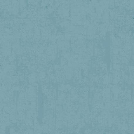 Blue Solid Grunge 07 Paper