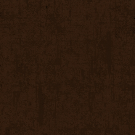 Dark Brown Solid Grunge 07 Paper