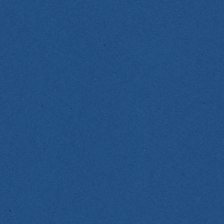 Challenged Solid Paper - Navy