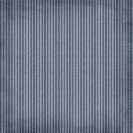 Taiwan Paper - Stripes 18 - Blue