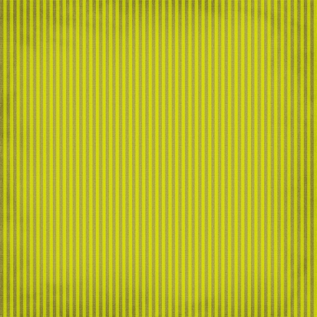 Taiwan Paper - Stripes 18 - Lime
