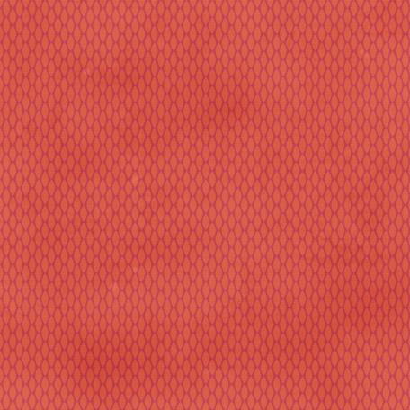 Change Paper - Geometric