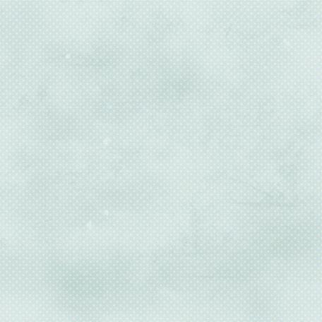 Change Paper - Polka Dot