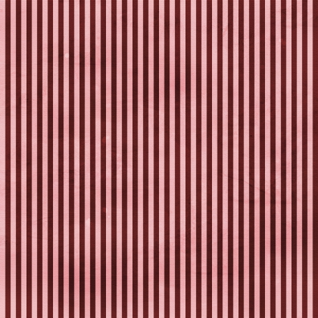 Change Paper - Stripes  - Pink