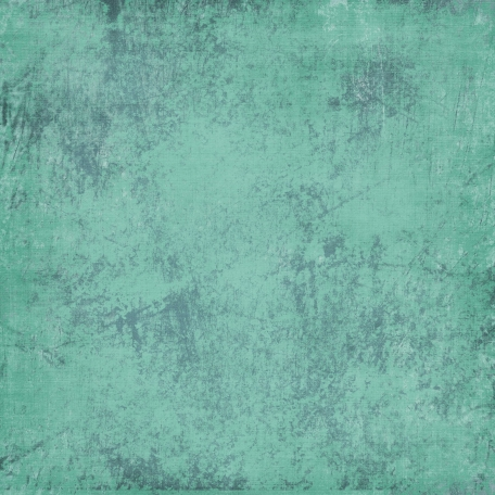 Change Solid Paper - Teal