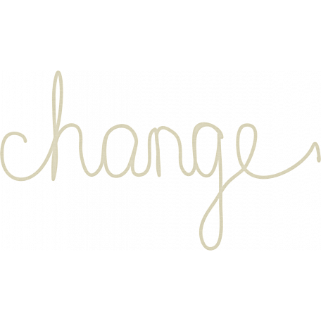 Change Word Art