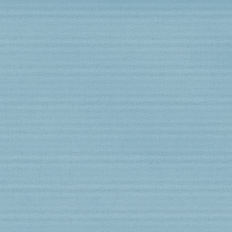 Vietnam Solid Paper - Blue