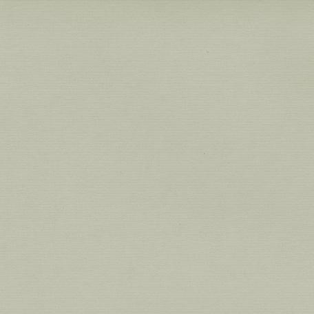 Vietnam Solid Paper - Gray 2