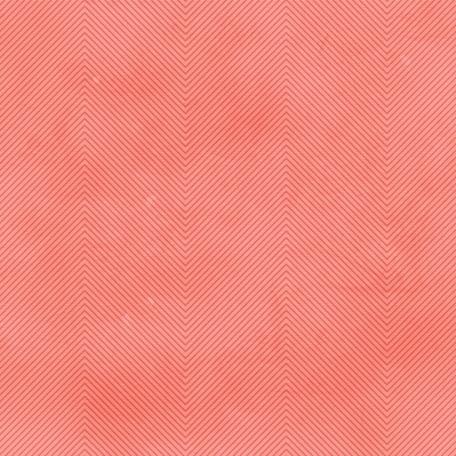 Vietnam Extra Paper - Pink  Chevron