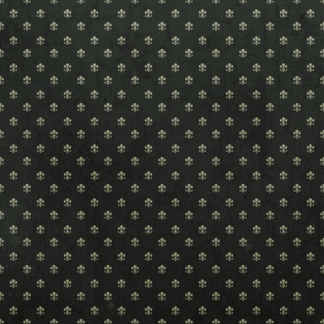 Vietnam Extra Paper - Gray Ornamental