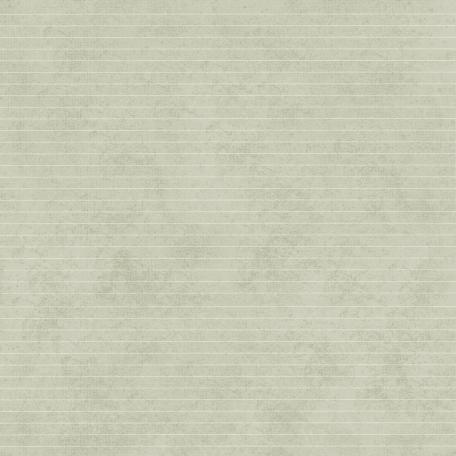 Vietnam Extra Paper - Gray Stripes