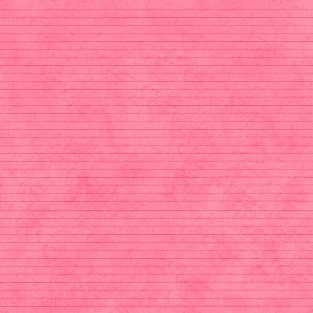 Vietnam Extra Paper - Pink Stripes