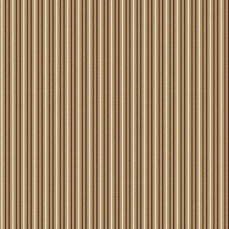 Vietnam Paper - Brown Stripes 53