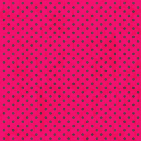 Vietnam Paper - Pink Polka Dot