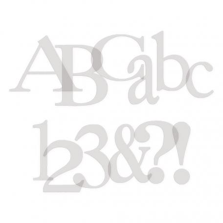 Berlin Alpha - Acetate