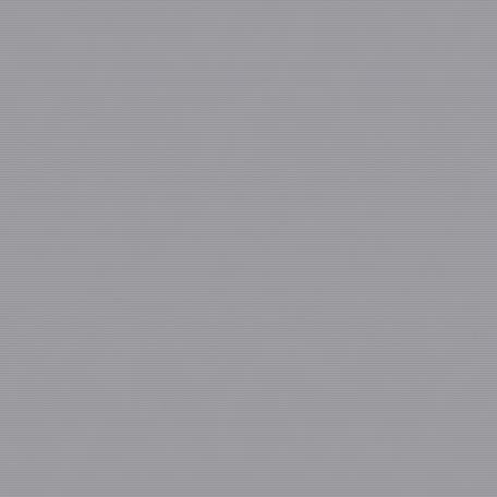 Berlin Solid Paper 01d - Gray