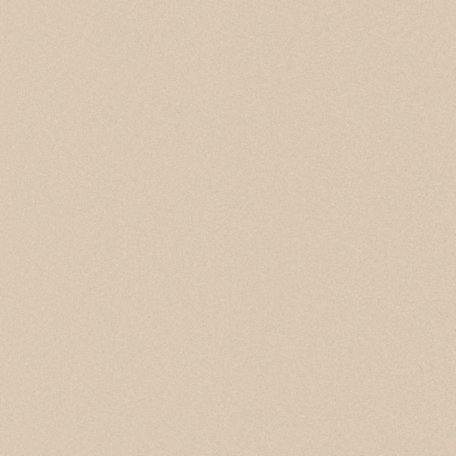 Berlin Solid Paper 02e - Tan