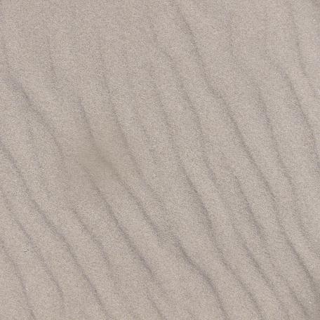 Beach Textures Paper - Sand 01