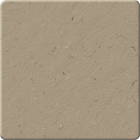 Cambodia Chipboard - Square