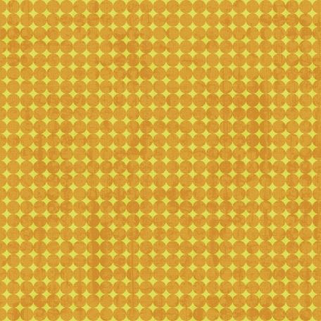 PD 29 - Orange