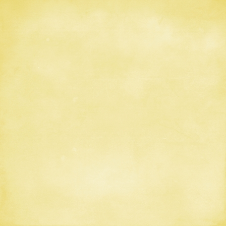 Solid Light Yellow Paper - Malaysia Kit