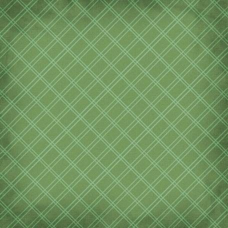 Grid 9 - Green