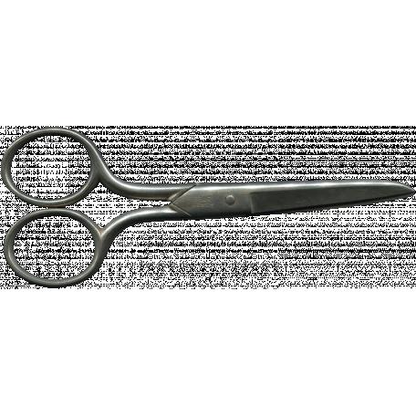 School Supplies - Scissors