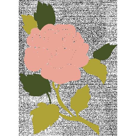 Pretty Things Flower