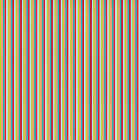 Inspire Paper - Striped
