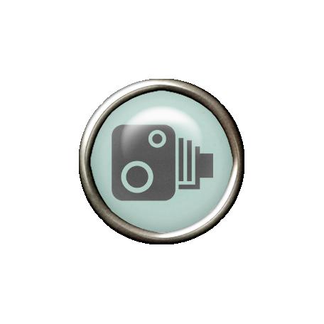 Family Game Night Brad - Camera