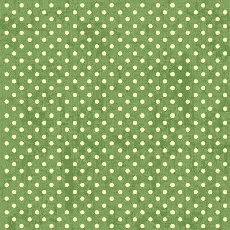 PD15 - Green