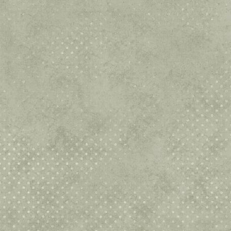 PD18 - Gray