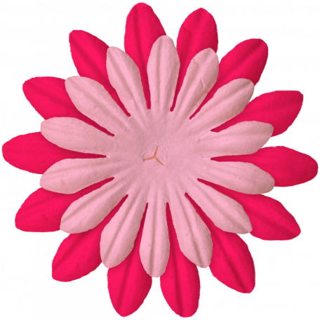 Love For Women Pink Flower